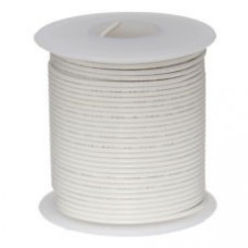 PTFE Wire - 15AWG