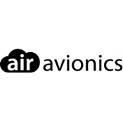 AIR Avionics (4)