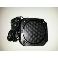 Loudspeaker for Glider (8 Ohm)