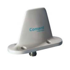 CI-105 Transponder Blade Antenna - FAA-8130 Approval