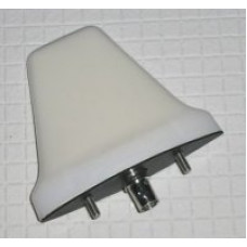 Transponder Blade Antenna -Not Certified