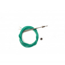 AvMap EGT Probe KIT 4 pcs