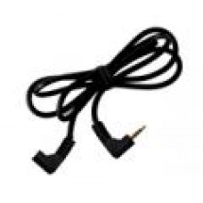 AvMap Extention cable for GPS Antenna