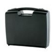 AvMap EKP IV Smart Plastic Suitcase