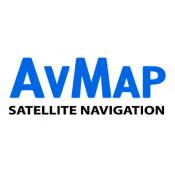 AvMap Instruments (16)