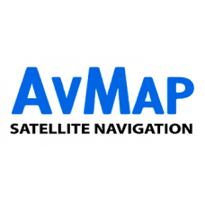AvMap EGT Probe Extention Cable