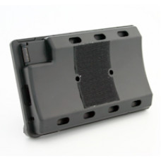 AvMap Plastic Knee Pad Bracket