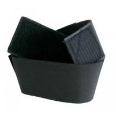 AvMap Knee Strap Kit