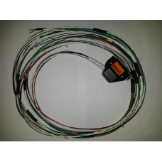 Becker BXP6401/6402/6403 Cable Harness
