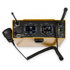 ART 27 C Premium Portable Avionics System