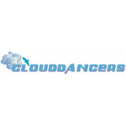 Clouddancers Covers