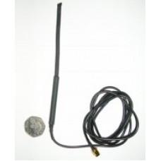 LX Navigation Flarm Dipole Antenna