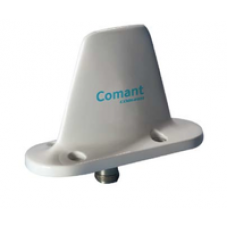 PowerFlarm Comant CI-310 Antenna for Flarm - FAA8130