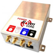 PowerFlarm / ADS-B / BVLOS (2)