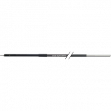 ESA Systems Prandtl Tube for adapter UN/SUN  - PR/SUN