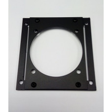 ATR720 - 57mm Mounting Frame