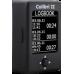 LX Navigation Colibri II Upgrade non-IGC to IGC
