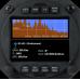 """LX 528 2.8"""" (80mm)"""