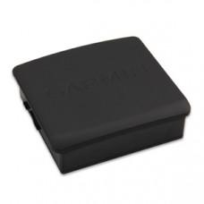 Garmin Aera 795 Lithium-Ion Battery
