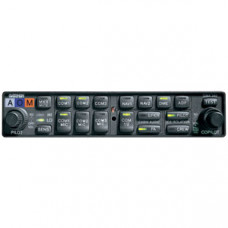 Garmin GMA 345 Audio Panel with Bluetooth