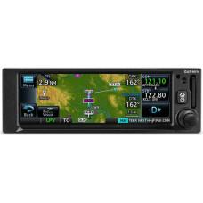 Garmin GNC 355A 8.33 Nav/Com w/GA 35 010-02232-60