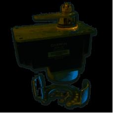 Garmin GSA 28 Autopilot Servo (order 1 per axis)