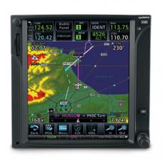 Garmin GTN 750Xi GPS NavCom, 010-02002-01