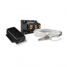 Garmin LRU KIT with GSU 25, GMU 11, GTP 59 and Configuration