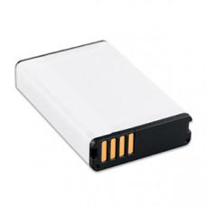 Garmin Aera 660 Lithium Ion Battery