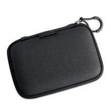 Garmin Aera 500 Carrying Case