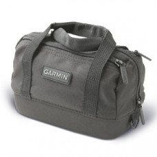 Garmin Aera 500 Delux Carrying Case