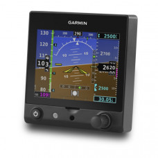 Garmin G5 (uncertified)