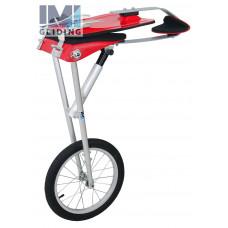 IMI Wing Wheel BASIC