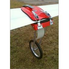 IMI Gliding Wing Wheel  (Heavy)