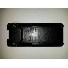Icom Battery Case