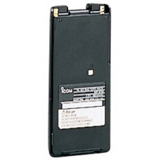 Icom Battery Pack