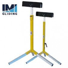 IMI Gliding, Wing Stand - Heavy Duty Version