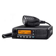 Icom IC-A120E Airband Vehicle Radio