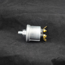 Passive Oil Pressure VDO (0-10 bar/ 0-150 psi) 1/8-27 NPT - for Rotax and Lycoming