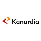Kanardia Instruments (63)