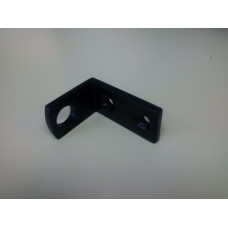 Mounting Bracket for Swan Neck Microphone