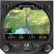 LX Navigation iris EFIS