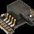 iris High Airspeed Sensor