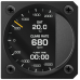 iris vertical speed indicator 57 master