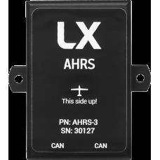 LX Navigation AHRS Module