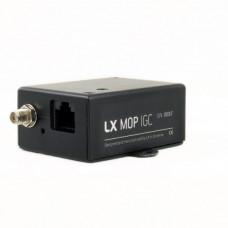 LX Navigation Stand alone MOP IGC