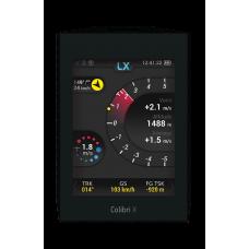 LX Navigation Colibri X IGC