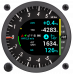 LX Navigation EOS 80
