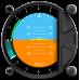 LX Navigation ERA 80 w/ IGC Logger, Bluetooth etc.