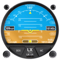 LX10000